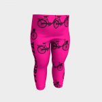 preview-baby-leggings-2878384-1year-front.png