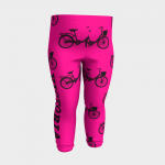 preview-baby-leggings-2878384-2years-front.png