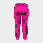 preview-baby-leggings-2878384-3years-back.png