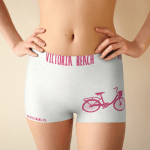 preview-boyshorts-2984248-scene-front.png