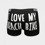 preview-boyshorts-2984250-back.png