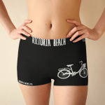 preview-boyshorts-2984250-scene-front.png