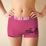 preview-boyshorts-2984262-scene-front.png
