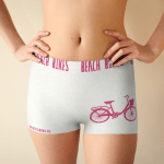 preview-boyshorts-2984277-scene-front.png