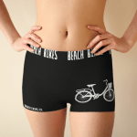 preview-boyshorts-2984280-scene-front.png