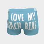 preview-boyshorts-2984282-back.png