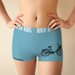 preview-boyshorts-2984282-scene-front.png