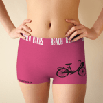 preview-boyshorts-2984286-scene-front.png