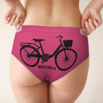 preview-cheeky-briefs-2982072-scene-back.png