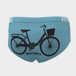 preview-cheeky-briefs-2982076-back.png