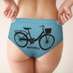 preview-cheeky-briefs-2982076-scene-back.png