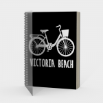 preview-spiral-notebook-2990346-front.png