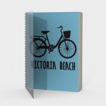 preview-spiral-notebook-2990353-front.png
