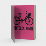 preview-spiral-notebook-2990357-front.png