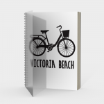 preview-spiral-notebook-2990364-front.png