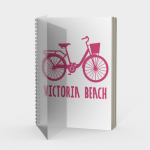 preview-spiral-notebook-2990366-front.png