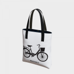 preview-tote-bag-2968142-lined-front.png