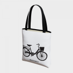 preview-tote-bag-2968142-unlined-front.png