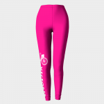 preview-leggings-3001506-front.png