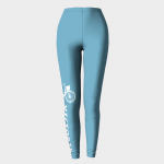 preview-leggings-3001821-front.png
