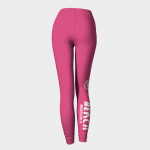 preview-leggings-3001825-back.png