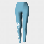 preview-leggings-3004124-front.png