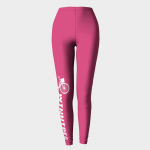 preview-leggings-3004126-front.png
