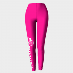preview-leggings-3004128-front.png