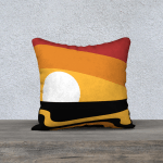 preview-pillow18-3049426-back.png