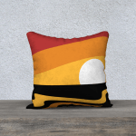 preview-pillow18-3049426-front.png