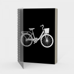 preview-spiral-notebook-3001334-front.png
