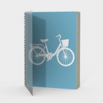 preview-spiral-notebook-3001337-front.png