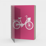 preview-spiral-notebook-3001341-front.png