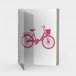 preview-spiral-notebook-3001361-front.png