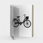 preview-spiral-notebook-3001365-front.png
