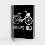 preview-spiral-notebook-3004488-front.png