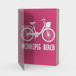 preview-spiral-notebook-3004493-front.png