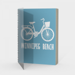 preview-spiral-notebook-3004500-front.png