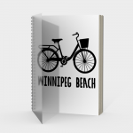 preview-spiral-notebook-3004504-front.png