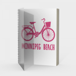 preview-spiral-notebook-3004506-front.png