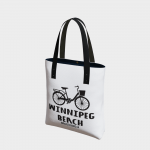 preview-tote-bag-3004420-lined-front.png