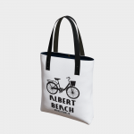 preview-tote-bag-3015642-lined-front.png