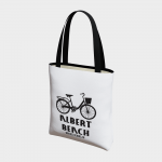 preview-tote-bag-3015642-unlined-front.png