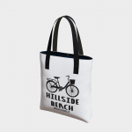 preview-tote-bag-3015657-lined-front.png