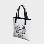 preview-tote-bag-3015673-lined-front.png