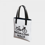 preview-tote-bag-3015684-lined-front.png