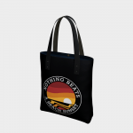 preview-tote-bag-3041433-lined-front.png