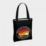 preview-tote-bag-3041484-unlined-back.png