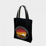 preview-tote-bag-3041497-lined-front.png