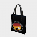 preview-tote-bag-3041532-lined-front.png